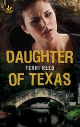Daughter of Texas