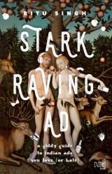 Stark Raving Ad