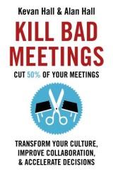 Kill Bad Meetings