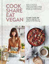 Cook Share Eat Vegan