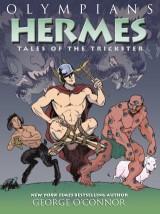 Olympians: Hermes