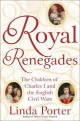 Royal Renegades