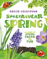 Spectacular Spring