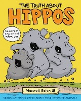 The Truth About Hippos