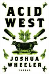 Acid West
