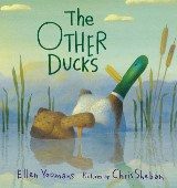 The Other Ducks