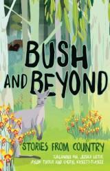 Bush and Beyond