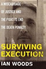 Surviving Execution