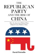 The Republican Party and Rise of China