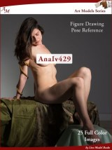 Art Models AnaIv429