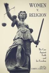 Women v. Religion