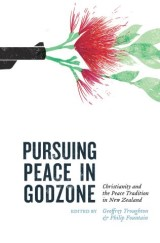Pursuing Peace in Godzone