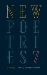 New Poetries VII