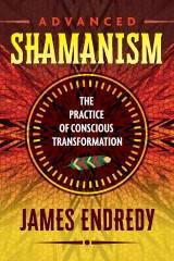 Advanced Shamanism