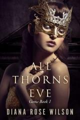 All Thorns Eve