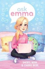Ask Emma (Ask Emma Book 1)
