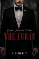 The Cuban