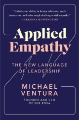 Applied Empathy