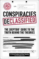 Conspiracies Declassified