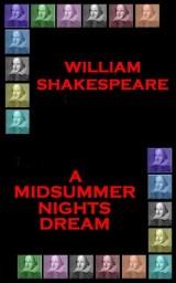 A Midummer Nights Dream
