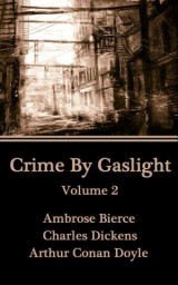 Crime by Gaslight