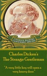 The Strange Gentleman