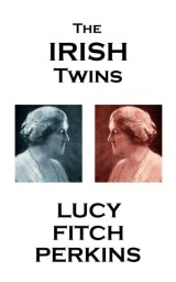 The Irish Twins