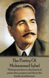 The Poetry Of Allama Muhammad Iqbal