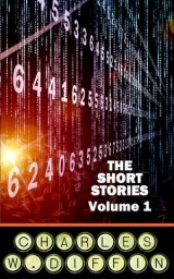 The Short Stories - Volume 1