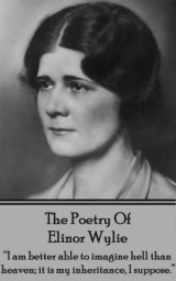 The Poetry Of Elinor Wylie