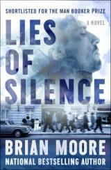 Lies of Silence