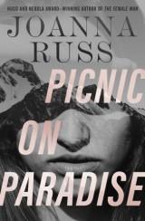 Picnic on Paradise