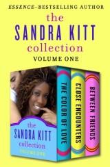 The Sandra Kitt Collection Volume One