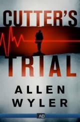 Cutter's Trial