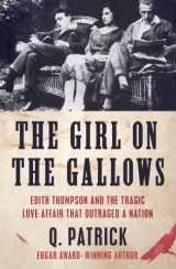 The Girl on the Gallows