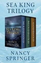 Sea King Trilogy