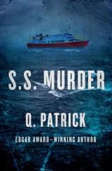 S.S. Murder