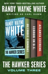 The Hawker Series Volume Three