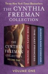The Cynthia Freeman Collection Volume One