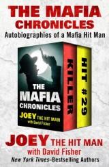The Mafia Chronicles