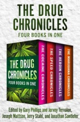The Drug Chronicles