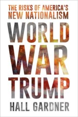 World War Trump