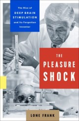 The Pleasure Shock