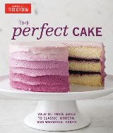 The Perfect Cake