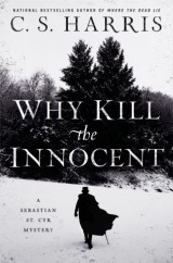 Why Kill the Innocent