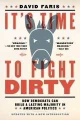 It's Time to Fight Dirty