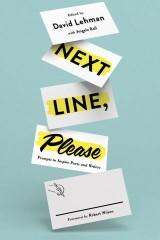 Next Line, Please