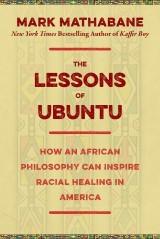 The Lessons of Ubuntu
