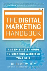 The Digital Marketing Handbook