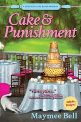 Cake and Punishment